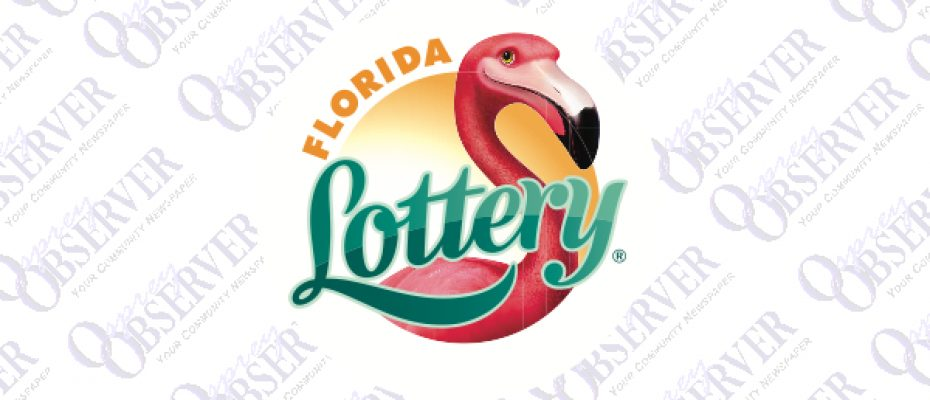Brandon Woman Claims $1 Million Prize Playing Scratch-off