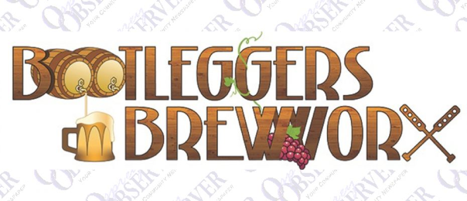 Brew Your Own Beer At Bootleggers BrewworX In Brandon