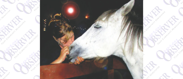 horse.001