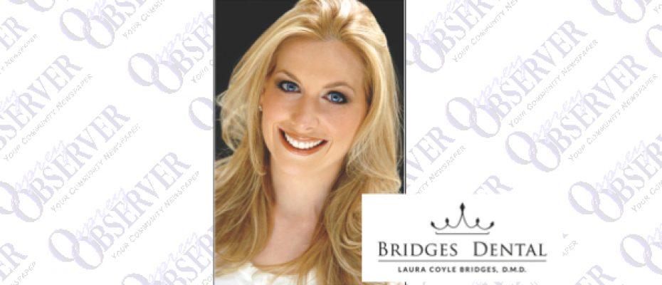 bridges.001