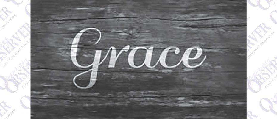 grace.001
