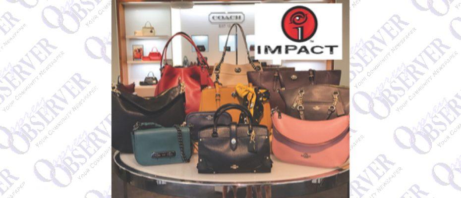 impactcoach.001