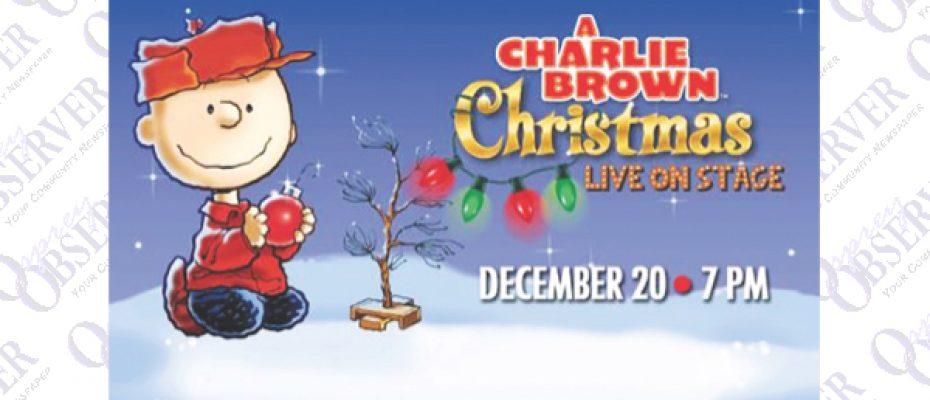 charliebrown.001