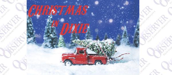 christmas in diixie.001