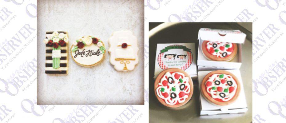 cookies.001