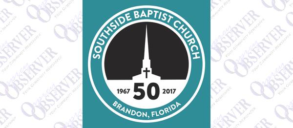 southsidebaptist.001