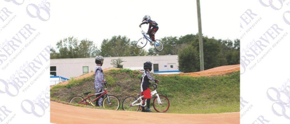 sportsbmx.001