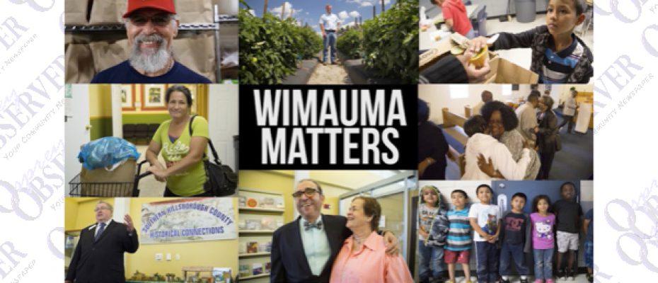 wimauma matters.001