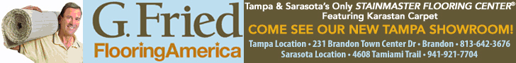 Leaderboard – G. Fried Flooring America