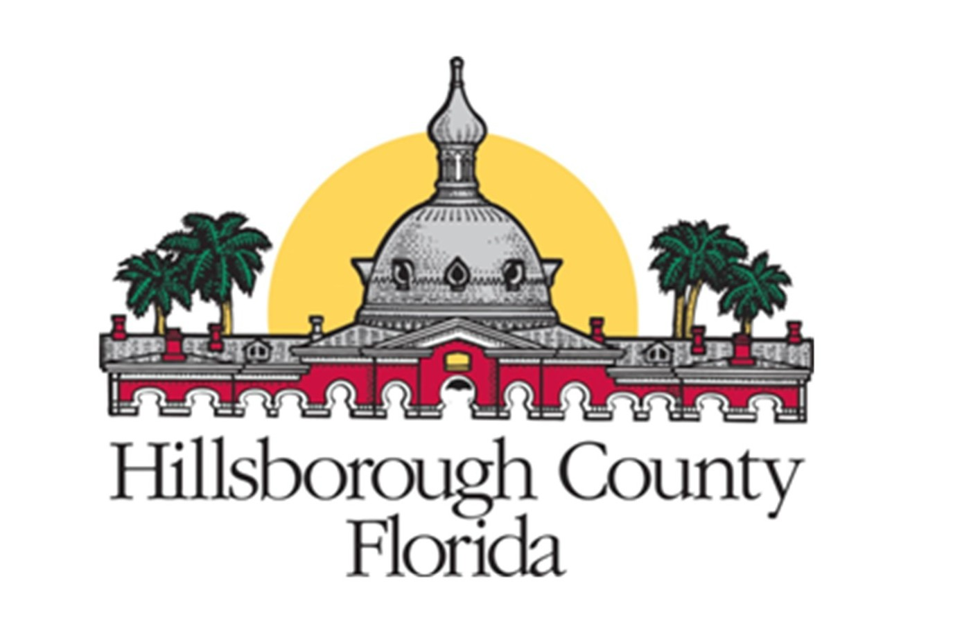 muslim singles in hillsborough county Temple terrace, with just 25,000 people, has a muslim population of  and the  first avian ones discovered in pinellas county, officials said.