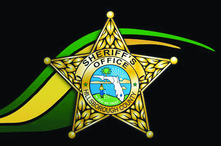 gypsy and travelers scams make headlines hcso cautions