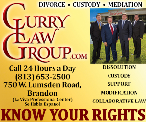 Medium Rectangle – Curry Law – Family Law
