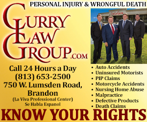 Medium Rectangle – Curry Law – Personal Injury