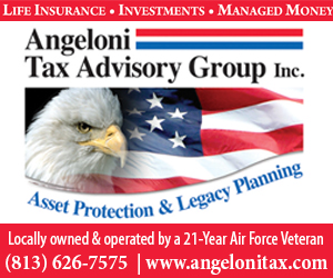 Medium Rectangle – Angeloni Tax Advisory Group