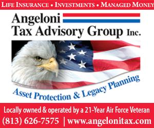 Medium Rectangle – Angeloni Tax Advisory Group