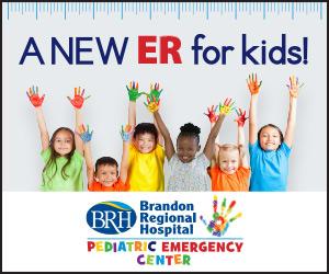 Medium Rectangle – Brandon Regional Hospital
