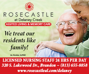 Medium Rectangle – Rosecastle 8-2018