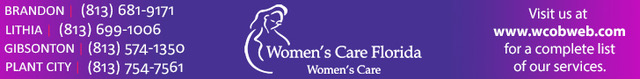 Leaderboard – Women's Care