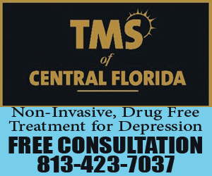 Medium Rectangle – TMS 03-2019