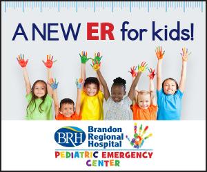 Medium Rectangle – Brandon Regional Hospital 2019-05