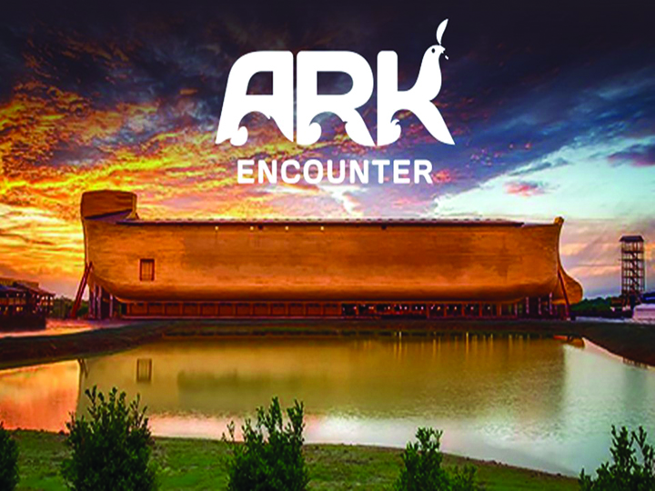 Image result for ark encounter