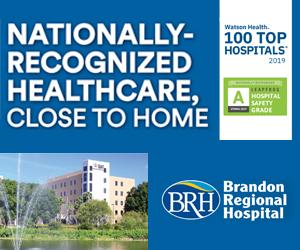 Medium Rectangle – Brandon Regional Hospital 2019-07
