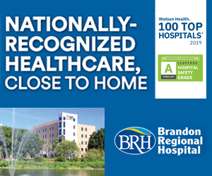Medium Rectangle – Brandon Regional Hospital 2019-07