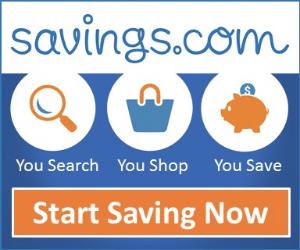 Medium Rectangle – SavingsCom 2019-07