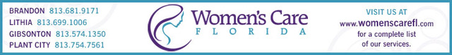 Leaderboard – Women's Care