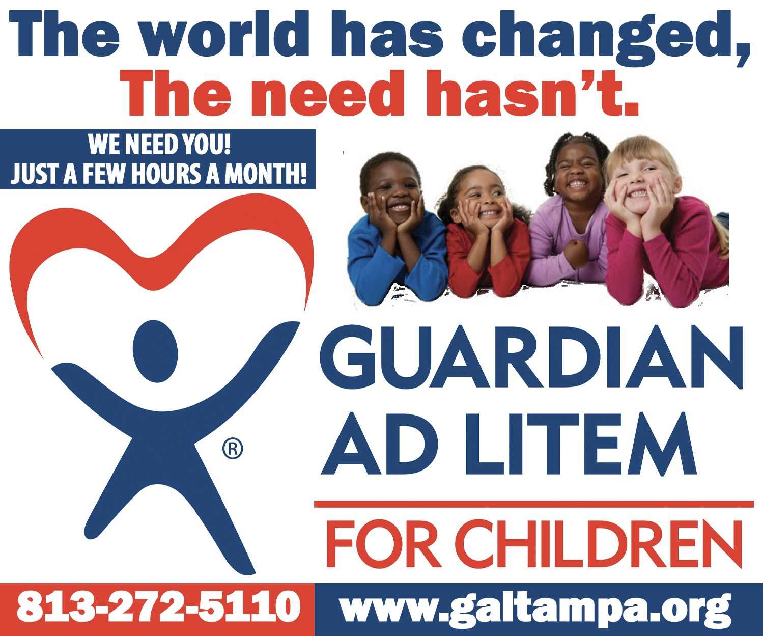 Medium Rectangle – Guardian Ad Litem 2020/11