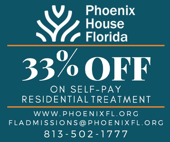 Medium Rectangle – Phoenix House 2020/05