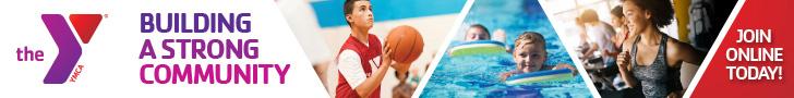 Leaderboard – Tampa YMCA 2020-08-11