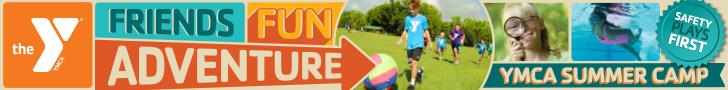 Leaderboard – Tampa YMCA 2020-06-16