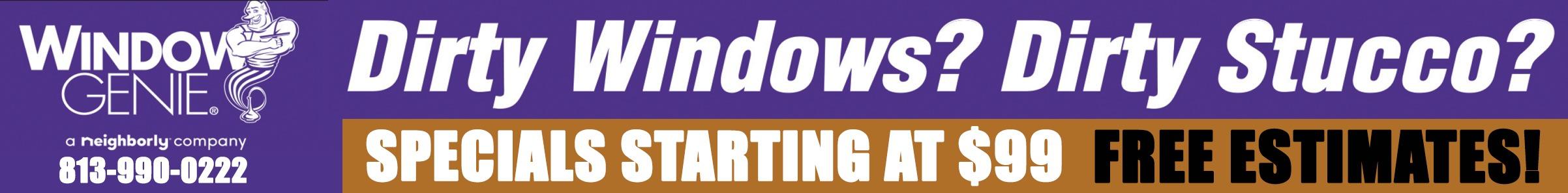 Leaderboard – Window Genie 2020-06