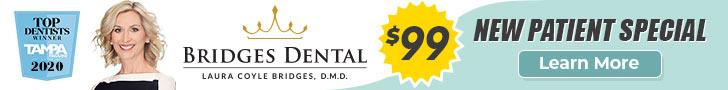 Leaderboard – Bridges Dental 2020-12