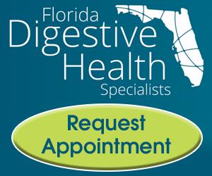 Medium Rectangle – Florida Digestive Health 2021-04