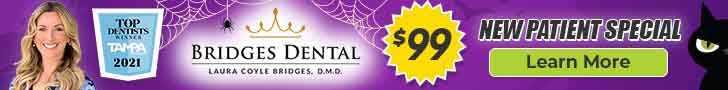 Leaderboard – Bridges Dental 2021-10